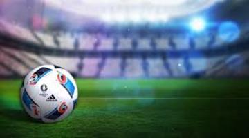 เว็บพนันฟุตบอลดีที่สุด